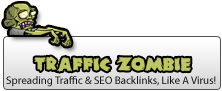 Powered By Traffic Zombie (www.traffic-zombie.com)
